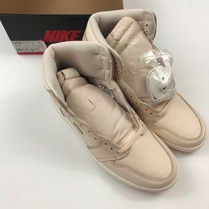 Nike Air Jordan 1 Retro High OG Guava Ice/Sail